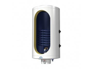 Бойлер Hajdu ID 25 190 л 32кВт косвенного нагрева с возможн подкл ТЭНа напольный