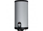 Емкостной водонагреватель ACV Smart Line SLEW 160