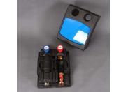 Насосный модуль PAS25-KH WATTS Ind без насоса