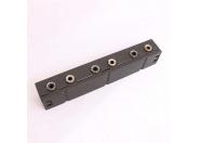 Коллектор для насосно-смесительных модулей PAS/PASM WATTS Ind VB32-3
