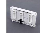Базовый модуль на 4 зоны WATTS Ind WFHC Master нормально закрытый 230В