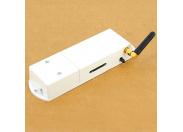 Контроллер дистанционный CR-GSM WATTS Ind с 2 датчиками, 230 В