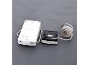 Модуль погодозависимой автоматики Climatic Control WATTS Ind для систем отопления