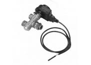 Комплект с 3-х ходовым клапаном для присоединения бойлера Baxi к котлам ECO Compact и ECOFOUR