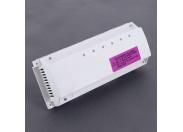 Базовый модуль на 6 зон WATTS Ind WFHC Master нормально открытый 230В