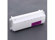 Базовый модуль на 6 зон WATTS Ind WFHC Master нормально открытый 24В