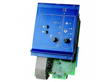 Функциональный модуль Buderus FM442