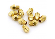 Vaillant  Набор переналадки на СЖИЖЕННЫЙ газ для Vaillant atmoTEC 20;24;28 и turboTEC 12;20;24;28 кВт