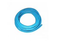 Подольск кабель  Кабель подводный для питьевой воды 3х2,5 мм 2