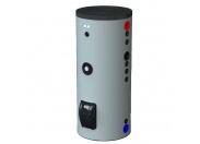 Емкостной водонагреватель HAJDU STA 200 C2