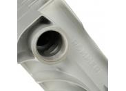 ROMMER 10 секции радиатор биметаллический Profi BM 500 (BI500-80-80-150)