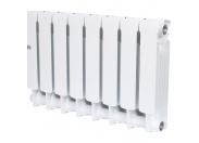 Радиатор   RIFAR BASE 350 8 секций