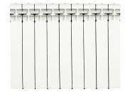 Радиатор   RIFAR BASE 500 9 секций