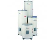 Емкостной водонагреватель BAXI PREMIER Plus 200л
