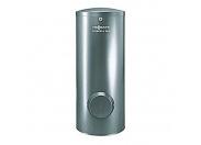 Емкостной водонагреватель VIESSMANN Vitocell 100-V CVA серебристый 200