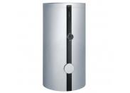 Емкостной водонагреватель VIESSMANN Vitocell 100-V CVA 750