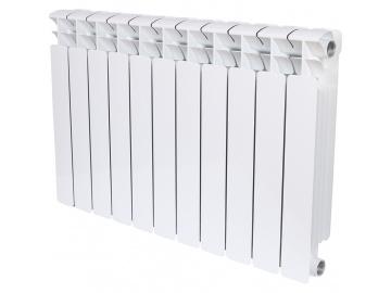 Радиатор   RIFAR BASE 500 11 секций