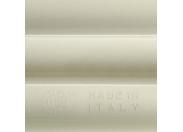 Global VOX- R 350 Global VOX- R 350 10 секций радиатор алюминиевый боковое подключение (белый RAL 9010)