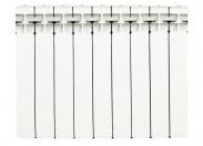 Радиатор   RIFAR BASE 200 9 секций