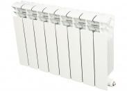 Радиатор   RIFAR BASE VENTIL 200 BVR 8 секций