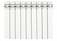 Радиатор   RIFAR BASE VENTIL 500 BVR 9 секций