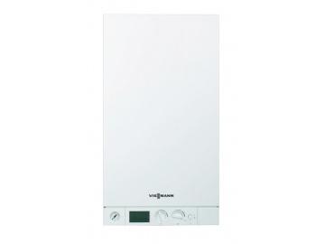 Газовый котел   Viessmann Vitopend 100 прир.газ(10,5 - 24 кВт)