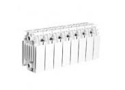 Радиатор   Global GL-350/80/D 10 секций