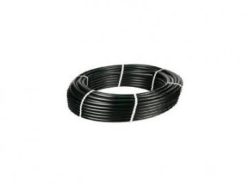 Труба Джилекс РЕ100 25х1,4мм PN08 (бухта 100 м)
