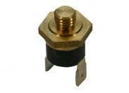 8630390 BAXI предельный термостат 95 С