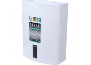 Gorenje  FTG30SMB9 Плоский накопительный электрический водонагреватель