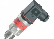 Grundfos  Датчик давления без кабеля 0-10 бар