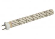 Drazice  Элемент нагревательный 2200W/0,7-48х6 секц. 3342001ND