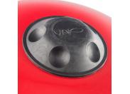 STOUT  Расширительный бак на отопление 8 л. (цвет красный