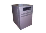 Газовый котел   Baxi SLIM HP 1.830 iN