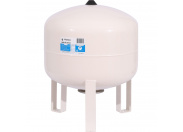 Гидроаккумулятор Airfix R 35/4,0