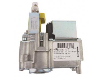 Baxi  газовый клапан (HONEYWELL VK 4105 M)