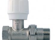 """Itap  294 1/2"""" Вентиль регулирующий линейный для стальных труб"""