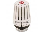 ROMMER Головка термостатическая, жидкостная M30x1,5