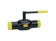 BROEN  БРОЕН Venturi DRV Клапан балансировочный ручной сварной DN 100 PN 16 Kvs=116,22 м3/ч,артикул 3936000-606005 [3936000-606005]