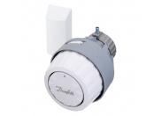 Danfoss Термостатический элемент с защитным кожухом RA 2920