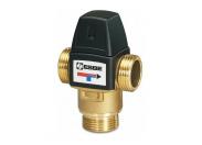 Esbe  Клапан термостатический смесительный VTA322 35-60C нар.1, KVS 1,6