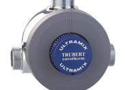 Watts  Термосмес-ль НР 3/4' Ultramix(10-50'С)TX91E 30-70