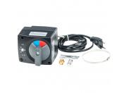 Meibes  Сервомотор с интегрированным термостатом 20–80 °С