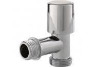 Itap  250 1/2-3/4 Вентиль для стиральной машины ITAP