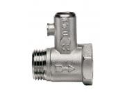 Itap  366 1/2 Клапан предохранительный для бойлера  ITAP