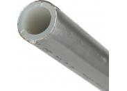 REHAU RAUTITAN stabil труба универсальная 20x2.9 (Длина: 5 м)