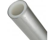 REHAU RAUTITAN stabil труба универсальная  32х4.7 (Длина: 5 м)