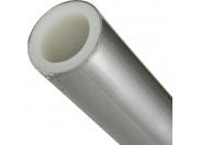 REHAU RAUTITAN stabil труба универсальная  40х6.0 (Длина: 5 м)