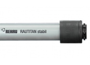 REHAU RAUTITAN stabil труба универсальная 16.2х2.6 (без индивид. упак.)