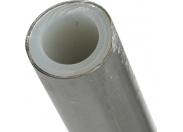 REHAU RAUTITAN stabil труба универсальная 16.2x2.6 (Длина: 5 м)